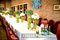 110316 temple