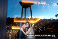 030517  Sarah & Gilad Wedding