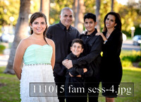 111015 Family session