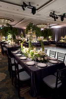 111817 bnai decor