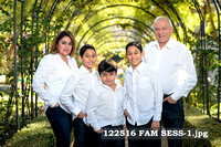 122516 family session(Mercedes)