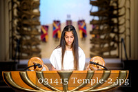031415 temple